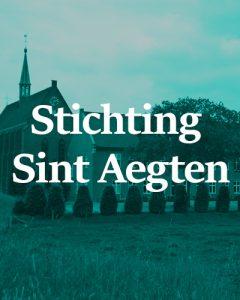 Stichting Sint Aegten