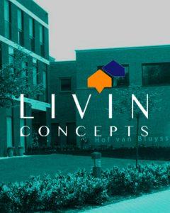 Livin Concepts