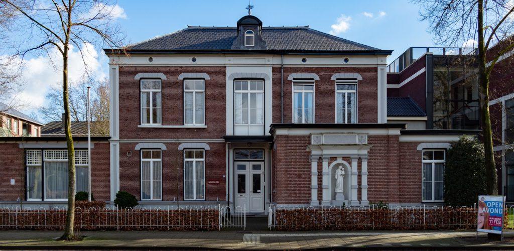 Asten klooster (5)